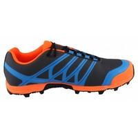X-TALON 200 Blue/Orange