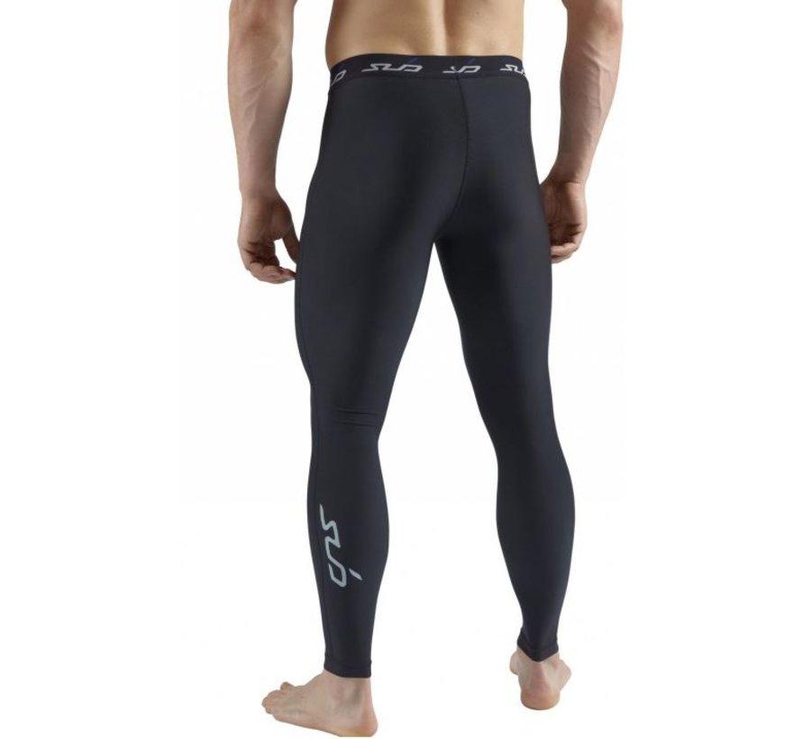 Sub Sports Cold Legging men