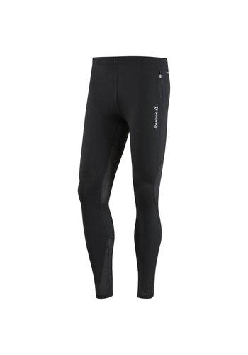 Reebok Reebok Running Essentials Lange Legging