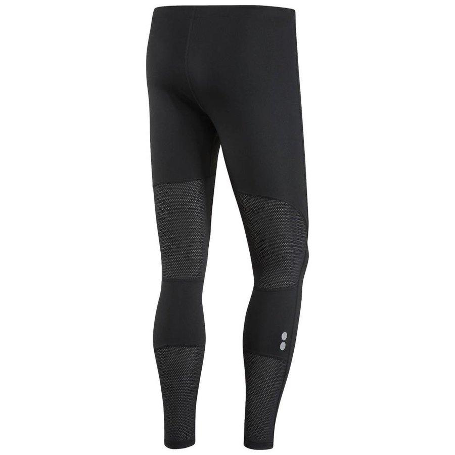 Reebok Running Essentials Long Leggings