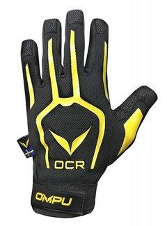OMPU OMPU OCR & Outdoor Sommerhandschuh gelb