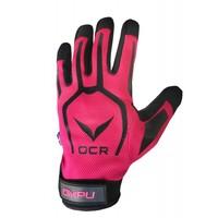 OMPU OCR & Outdoor zomerhandschoen roze