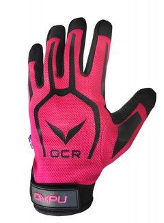 OMPU OMPU OCR & Outdoor summer glove pink