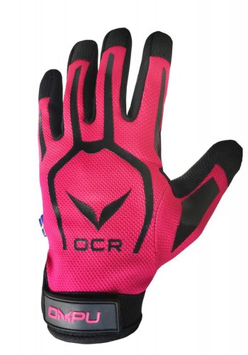 OMPU OMPU OCR & Outdoor summerglove pink