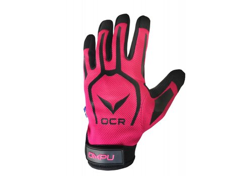 OMPU OCR & Outdoor summerglove pink