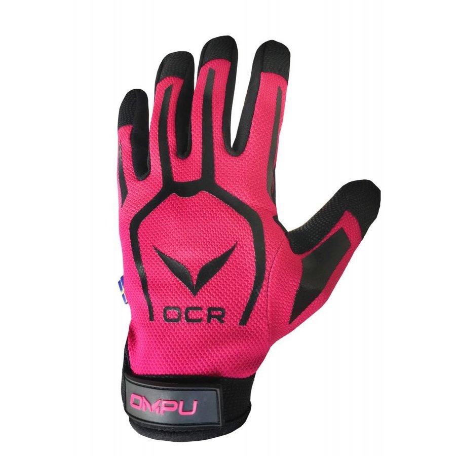 OMPU OCR & Outdoor summerglove pink