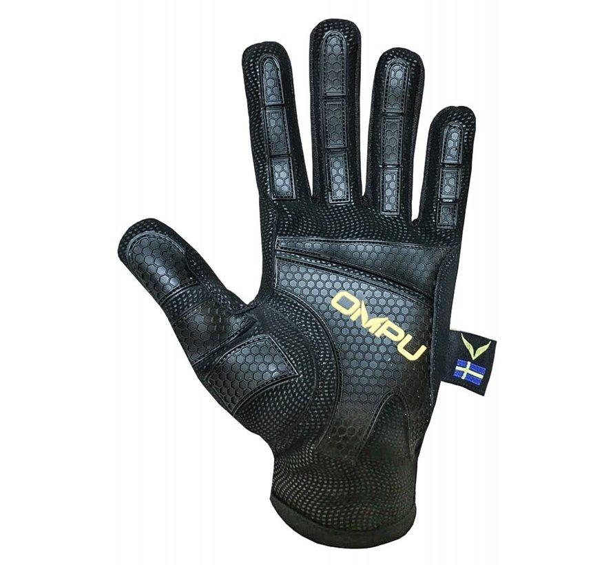 OMPU OCR & Outdoor summer glove pink