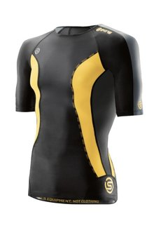 Skins Skins DNAmic Compression Shirt