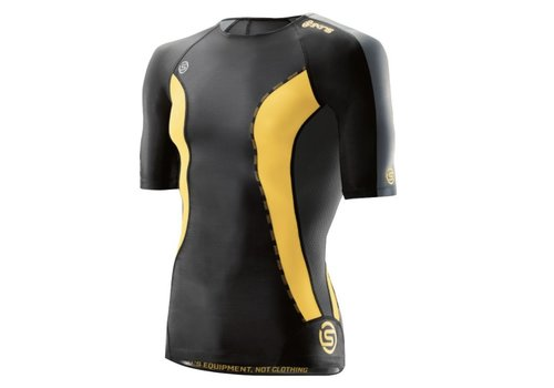 Skins DNAmic Compression Shirt
