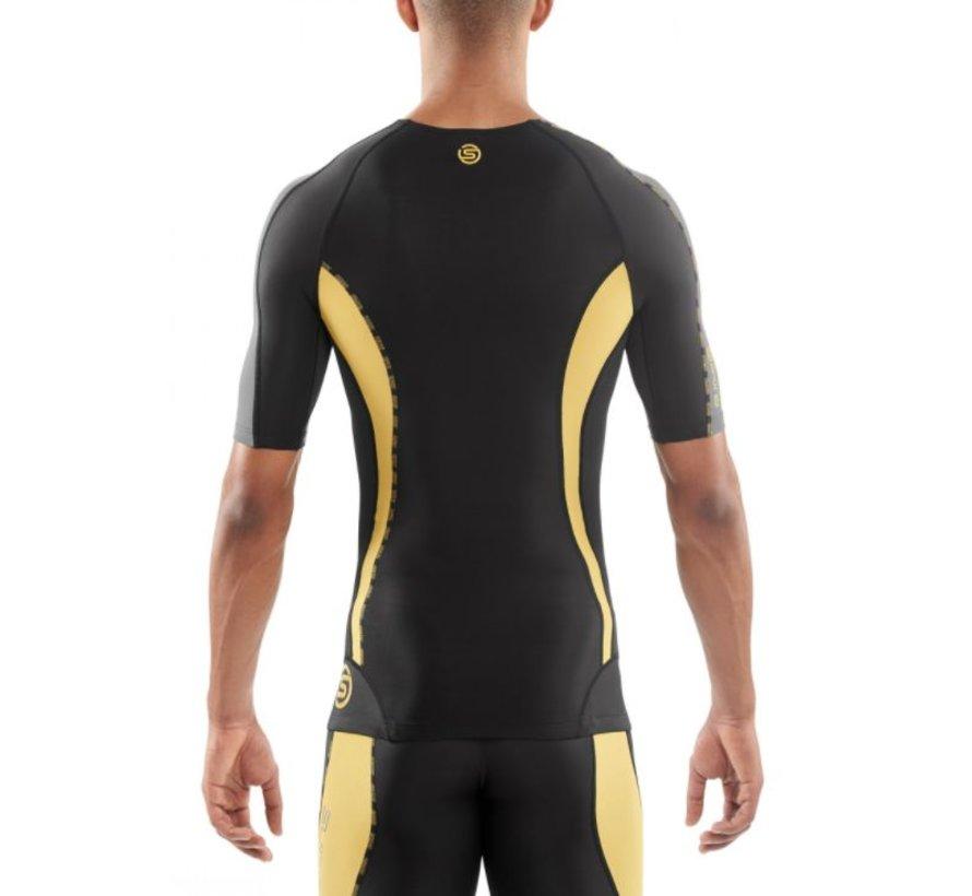 Skins DNAmic Compression Shirt