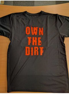 Dutch Mud Men Dutch Mud Men - Own The Dirt