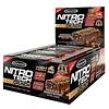 Muscletech Muscletech Nitrotech Crunch Bar Chocolate Peanut Butter
