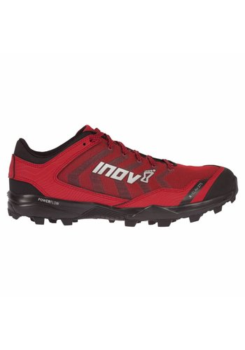 Inov-8 INOV-8 X-Claw 275 Rood