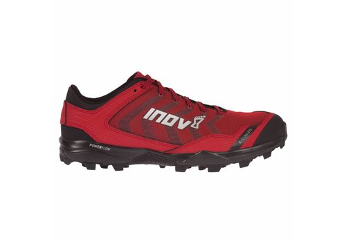 INOV-8 X-Claw 275 Red