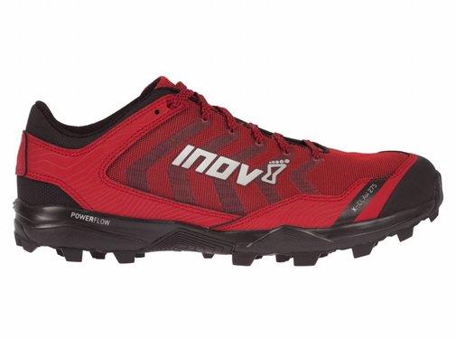 Inov-8 INOV-8 X-Claw 275 Rot