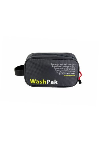 Kitbrix KitBrix WashPak