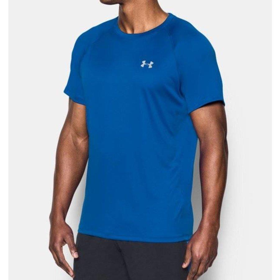 Under Armour Heatgear Running shirt