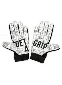 Toughest Toughest Handschuhe