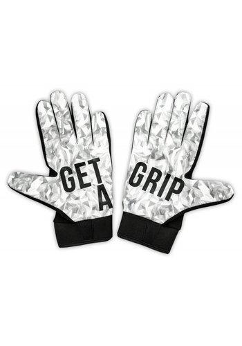 Toughest Toughest Gloves