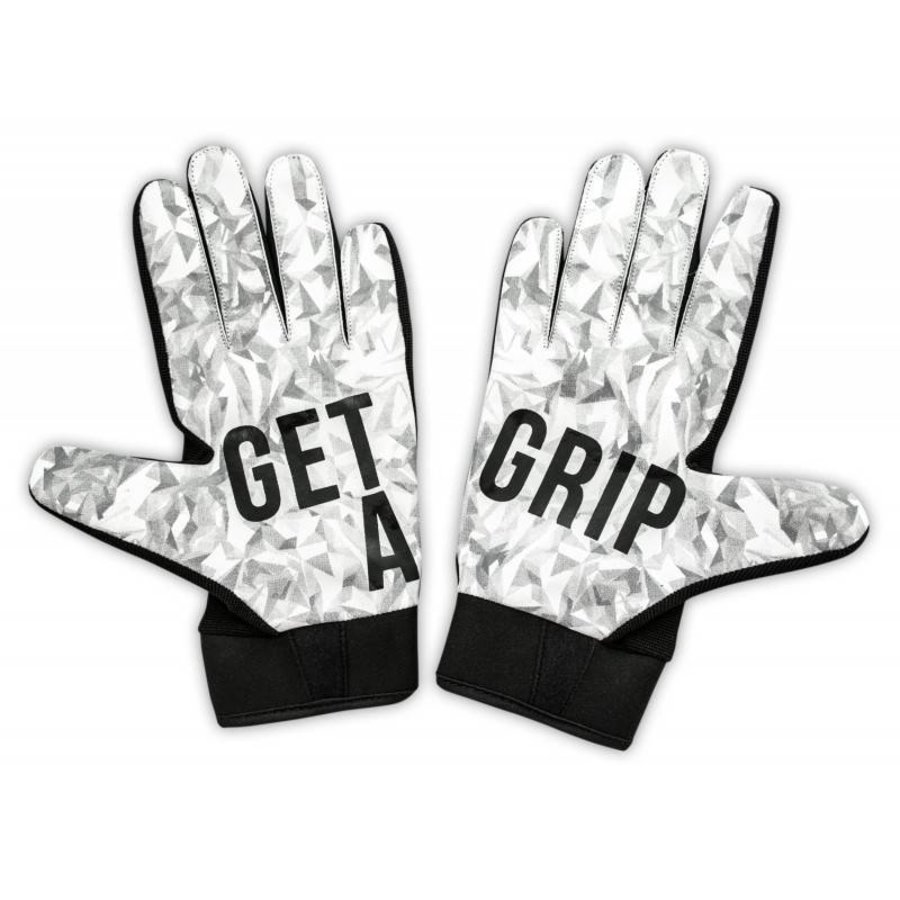 Toughest Gloves