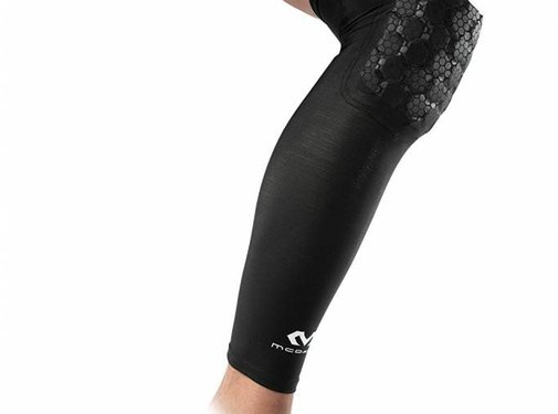 McDavid McDavid Teflex Double Knee protection