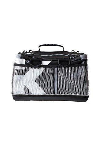 Kitbrix KitBrix Zwart