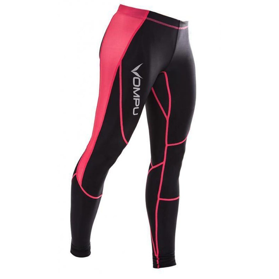 OMPU Multisport Compression Tights Size XS