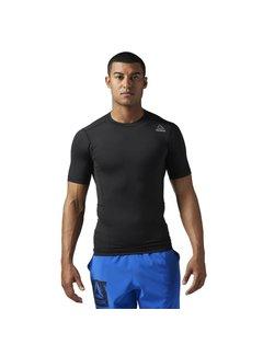 Reebok Reebok Compression Shirt Workout Ready