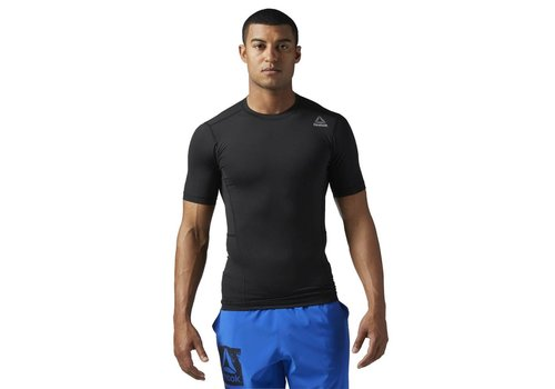 Reebok Compressieshirt Workout Ready