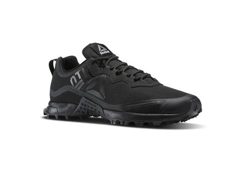 Reebok All Terrain Craze Zwart