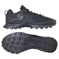 Reebok All Terrain Craze Black