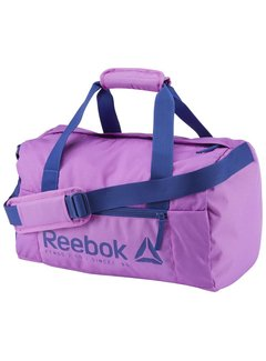 Reebok Reebok Foundation Dufflebag