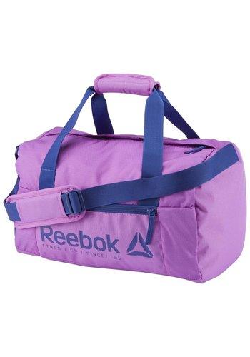 Reebok Reebok Foundation Dufflebag