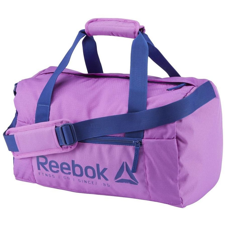 Reebok ESSENTIAL STORAGE BAG