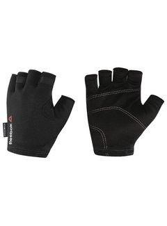 Reebok Reebok Sport Essentials Gloves