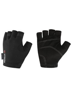 Reebok Reebok Sport Essentials Handschuhe