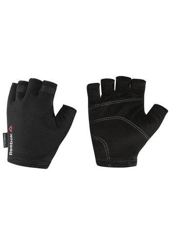 Reebok Reebok Sport Essentials Handschoenen