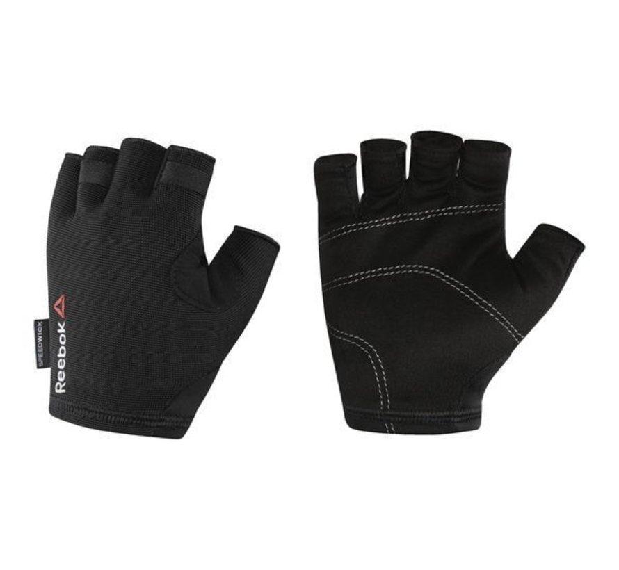 Reebok Sport Essentials Handschoenen
