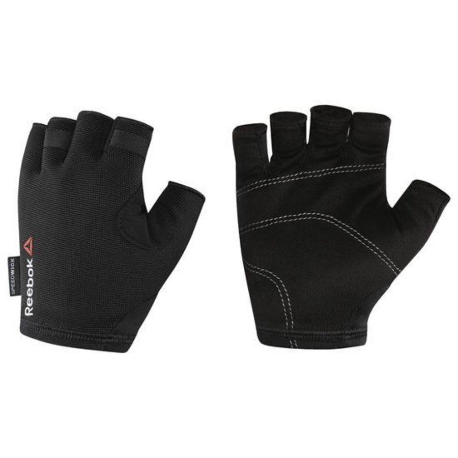 Reebok Sport Essentials Gloves