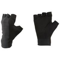 Reebok Trainingsglove