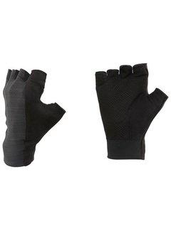 Reebok Reebok training gloves