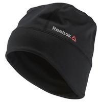 Reebok Training Omkeerbare Beanie Unisex