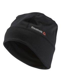 Reebok Reebok Training Omkeerbare Beanie Unisex