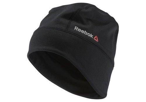 Reebok Reversible Beanie Unisex