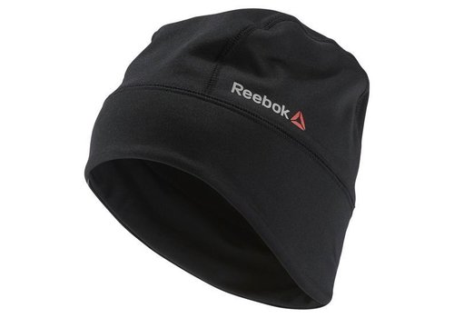 Reebok Training Reversible Beanie Unisex