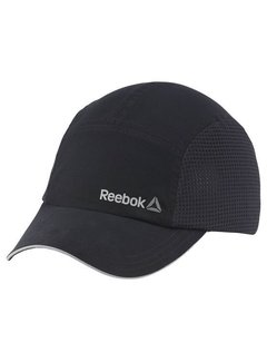 Reebok Reebok Running Performance Cap