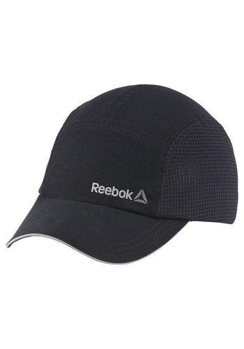 Reebok Reebok Running Performance Cap