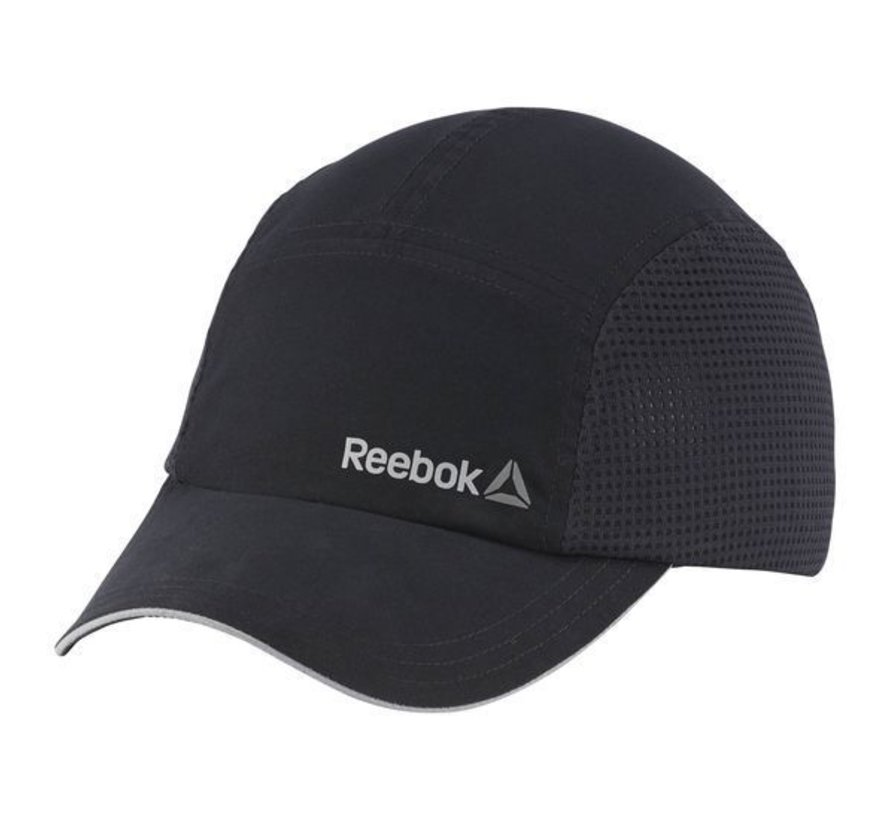 Reebok Running Performance Kappe