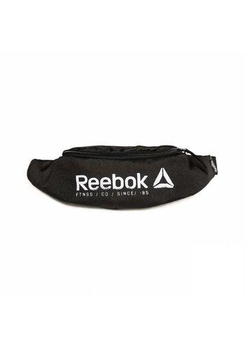 Reebok Reebok Foundation Waistband