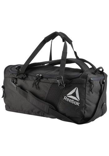 Reebok Reebok Convertible Grip Bag